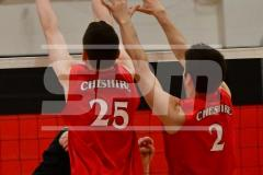 CIAC BVYB: A Tribute to Cheshire's Colby Hayes Photo # (389)
