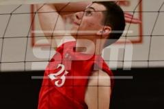 CIAC BVYB: A Tribute to Cheshire's Colby Hayes Photo # (93)