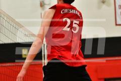 Gallery CIAC BVYB; Cheshire 3 vs. Masuk 0 - Photo # 994