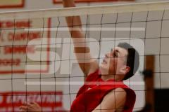 Gallery CIAC BYVB; Cheshire 3 vs. Masuk 0 - Photo # 372