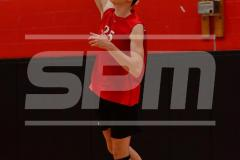 Gallery CIAC BYVB; Cheshire 3 vs. Masuk 0 - Photo # 404