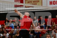 Gallery CIAC BYVB; Cheshire 3 vs. Masuk 0 - Photo # 500