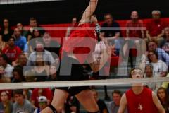 Gallery CIAC BYVB; Cheshire 3 vs. Masuk 0 - Photo # 501