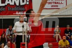 Gallery CIAC BYVB; Cheshire 3 vs. Masuk 0 - Photo # 507