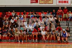 Gallery CIAC BYVB; Cheshire 3 vs. Masuk 0 - Photo # 514