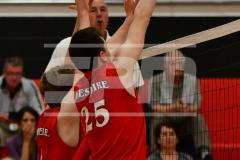 Gallery CIAC BYVB; Cheshire 3 vs. Masuk 0 - Photo # 525