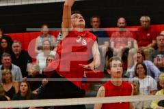 Gallery CIAC BYVB; Cheshire 3 vs. Masuk 0 - Photo # 528