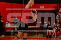 Gallery CIAC BYVB; Cheshire 3 vs. Masuk 0 - Photo # 593