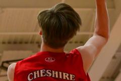Gallery CIAC BVYB; Cheshire 3 vs. Daniel Hand 1 - Photo # (503)