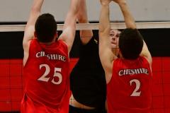 Gallery CIAC BVYB; Cheshire 3 vs. Daniel Hand 1 - Photo # (710)