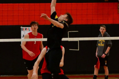 Gallery CIAC BVYB; Cheshire 3 vs. Daniel Hand 1 - Photo # (757)
