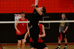 Gallery CIAC BVYB; Cheshire 3 vs. Daniel Hand 1 - Photo # (758)