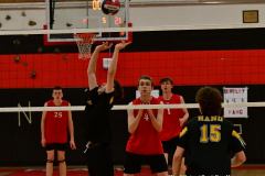 Gallery CIAC BVYB; Cheshire 3 vs. Daniel Hand 1 - Photo # (778)