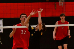 Gallery CIAC BVYB; Cheshire 3 vs. Daniel Hand 1 - Photo # (788)