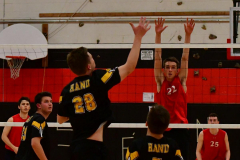 Gallery CIAC BVYB; Cheshire 3 vs. Daniel Hand 1 - Photo # (796)
