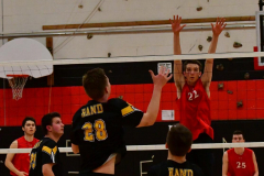 Gallery CIAC BVYB; Cheshire 3 vs. Daniel Hand 1 - Photo # (797)
