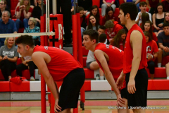 Gallery CIAC BVYB; Cheshire 3 vs. Daniel Hand 1 - Photo # (812)