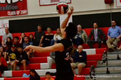 Gallery CIAC BVYB; Cheshire 3 vs. Daniel Hand 1 - Photo # (824)