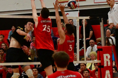 Gallery CIAC BVYB; Cheshire 3 vs. Daniel Hand 1 - Photo # (827)