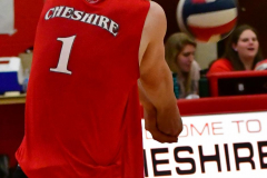 Gallery CIAC BVYB; Cheshire 3 vs. Daniel Hand 1 - Photo # (830)