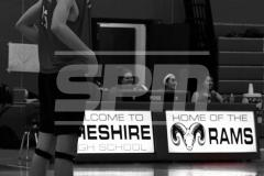 Gallery CIAC BYVB; Cheshire 3 vs. Masuk 0 - Photo # 001