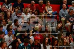 Gallery CIAC BYVB; Cheshire 3 vs. Masuk 0 - Photo # 007