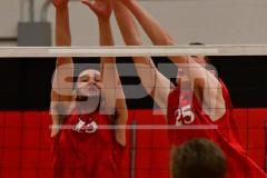 Gallery CIAC BYVB; Cheshire 3 vs. Masuk 0 - Photo # 013