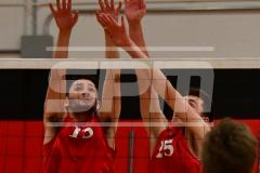 Gallery CIAC BYVB; Cheshire 3 vs. Masuk 0 - Photo # 014