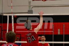 Gallery CIAC BYVB; Cheshire 3 vs. Masuk 0 - Photo # 018