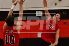 Gallery CIAC BYVB; Cheshire 3 vs. Masuk 0 - Photo # 020
