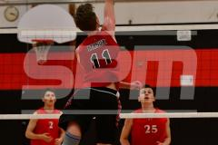 Gallery CIAC BYVB; Cheshire 3 vs. Masuk 0 - Photo # 023