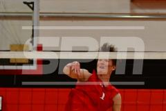 Gallery CIAC BYVB; Cheshire 3 vs. Masuk 0 - Photo # 025