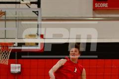 Gallery CIAC BYVB; Cheshire 3 vs. Masuk 0 - Photo # 026