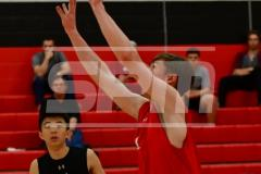 Gallery CIAC BYVB; Cheshire 3 vs. Masuk 0 - Photo # 038