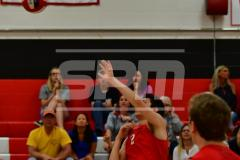 Gallery CIAC BYVB; Cheshire 3 vs. Masuk 0 - Photo # 049