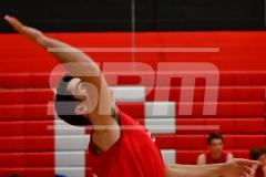 Gallery CIAC BYVB; Cheshire 3 vs. Masuk 0 - Photo # 059