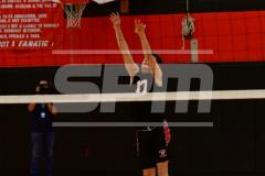 Gallery CIAC BYVB; Cheshire 3 vs. Masuk 0 - Photo # 061