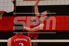 Gallery CIAC BYVB; Cheshire 3 vs. Masuk 0 - Photo # 063