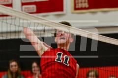 Gallery CIAC BYVB; Cheshire 3 vs. Masuk 0 - Photo # 102
