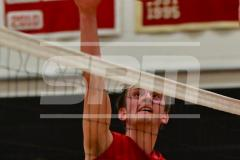 Gallery CIAC BYVB; Cheshire 3 vs. Masuk 0 - Photo # 103