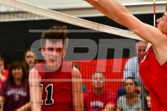 Gallery CIAC BYVB; Cheshire 3 vs. Masuk 0 - Photo # 104