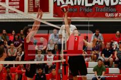 Gallery CIAC BYVB; Cheshire 3 vs. Masuk 0 - Photo # 111