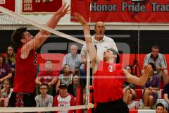 Gallery CIAC BYVB; Cheshire 3 vs. Masuk 0 - Photo # 112