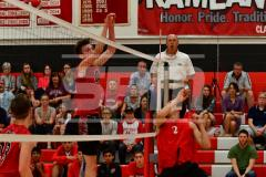 Gallery CIAC BYVB; Cheshire 3 vs. Masuk 0 - Photo # 113