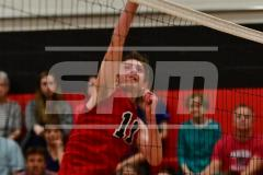 Gallery CIAC BYVB; Cheshire 3 vs. Masuk 0 - Photo # 114