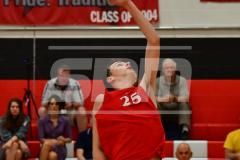 Gallery CIAC BYVB; Cheshire 3 vs. Masuk 0 - Photo # 116