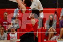 Gallery CIAC BYVB; Cheshire 3 vs. Masuk 0 - Photo # 120
