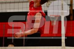 Gallery CIAC BYVB; Cheshire 3 vs. Masuk 0 - Photo # 127