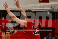 Gallery CIAC BYVB; Cheshire 3 vs. Masuk 0 - Photo # 129