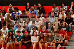 Gallery CIAC BYVB; Cheshire 3 vs. Masuk 0 - Photo # 148